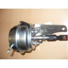 Вакуум клапа BMW E39 / E46 434855-0005 / 700447-5008S