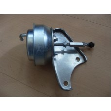 Вакуум клапа Sprinter / Vito / Viano A6460960699