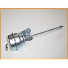 Вакуум клапа 2.0 06F145702C