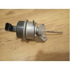 Вакуум клапа FIAT ALFA OPEL LANCIA 1.3 JTDM 54359700027