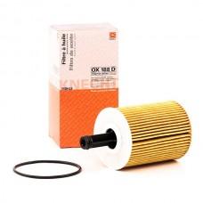 Маслен филтър-071115562A / OX 188D